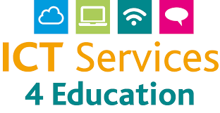 ICT Services For Education